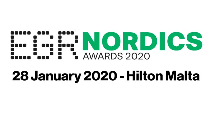 EGR-Nordics-Awards-2020