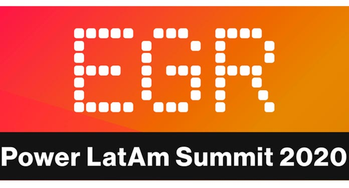 EGR-Power-LatAm-Summit-2020