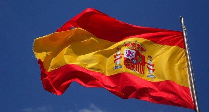 Espanha Impõe Novas Regras de Jogo Responsável à Operadoras Online