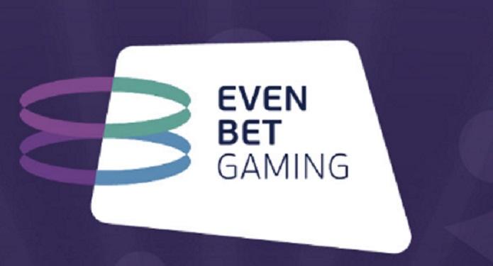EvenBet Quer Ser Fornecedor Nº 1 de Poker Online na América Latina