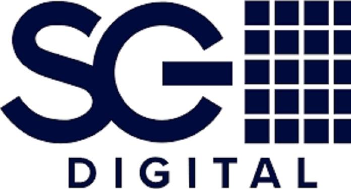 """Executivo da SG Digital """"revogação da PASPA Abriu Comportas"""" em EUA"""