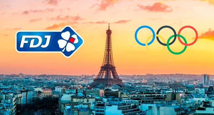 FDJ-Torna-se-Parceiro-Oficial-dos-Jogos-Olímpicos-e-Paralímpicos-de-Paris-2024