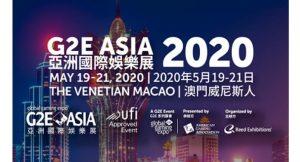 G2E-Asia-2020