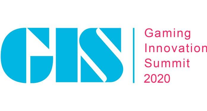 Gaming-Innovation-Summit-2020