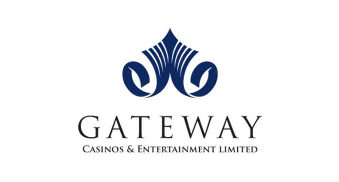 Gateway-e-Leisure-Acquisition-Fecham-Acordo-de-Fusão-de-US$-1-Bilhão