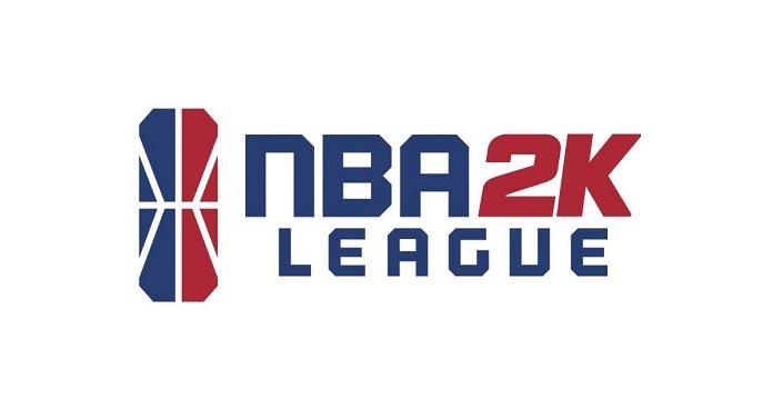 Gfinity Arena receberá NBA 2K em Londres nos dias 13 e 14