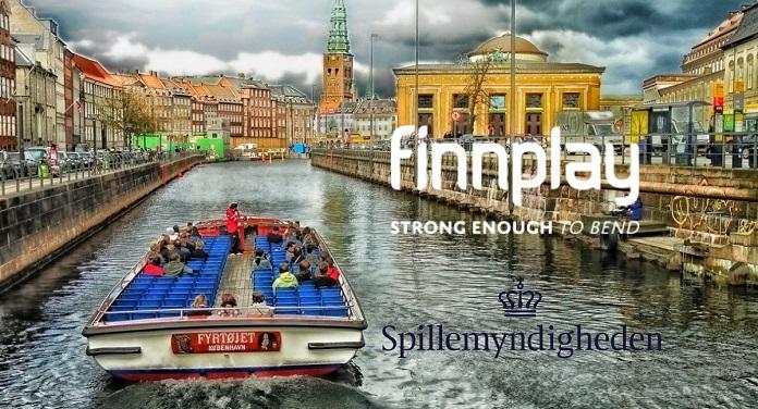 Grupo Finnplay Adquire Licença de Cassino Online DGA