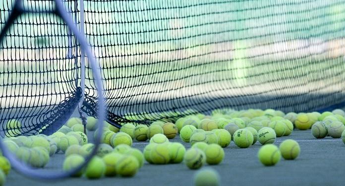 IBIA Comemora A Retenção de Dados da ITF sobre Tênis Para Apostas