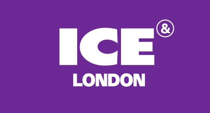 ICE-London-2020