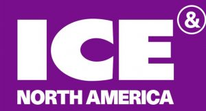 ICE-North-America