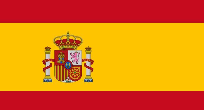Jogo Online Aumentou 7,48% no Último Trimestre na Espanha