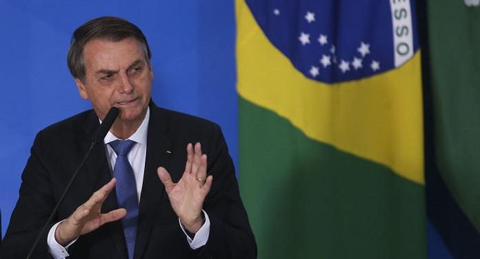 Legalização de Cassinos no Brasil Será Discutida na Câmara