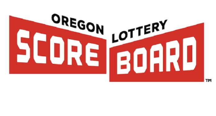 Loteria do Oregon Ultrapassa US$ 17 mi em Apostas Esportivas