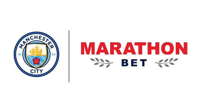 Marathonbet-se-Torna-Parceira-do-Manchester-City
