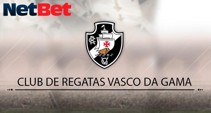 NetBet-Renova-com-o-Vasco-da-Gama-para-a-Próxima-Temporada
