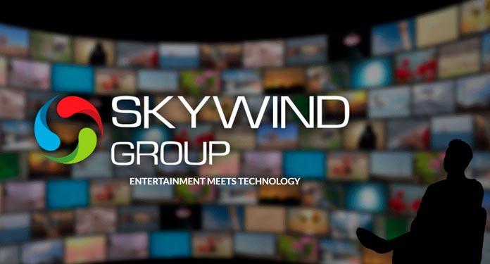 Novos-Jogos-do-Skywind-Group-Adicionados-ao-888casino