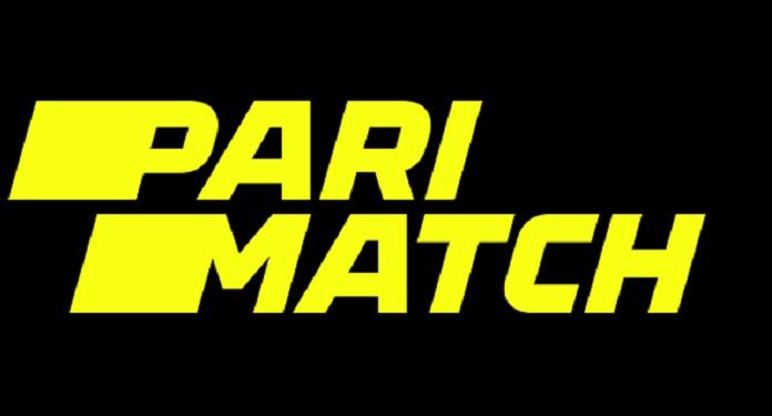 Parimatch Fecha Parceria com Virtus.pro