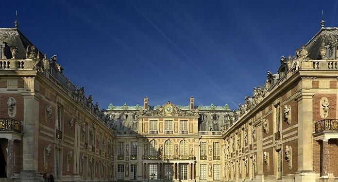 Parlamento da França Aprova Projeto de Lei Sobre Jogos De Azar