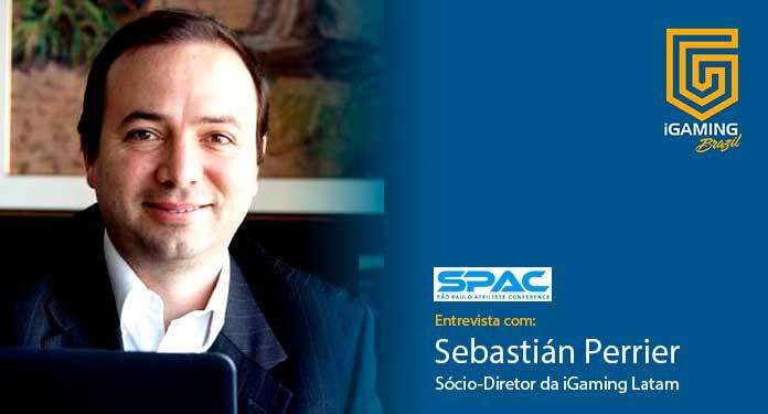 Participante-do-SPAC-2019,-Sebastián-Perrier-Analisa-o-Mercado-Latino-Americano-de-Afiliados