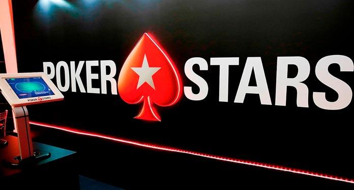 PokerStars-Confirma-21-Eventos-ao-Vivo-em-2020