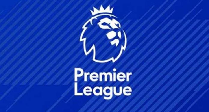 Premier League o Cenário das Apostas em 201920