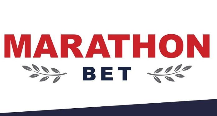 Site de Apostas, Marathonbet anuncia Parceria com Real Madrid