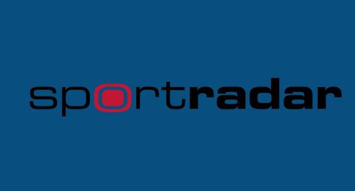 Sportradar Se Une a Associação Portuguesa de Apostas e Jogos Online