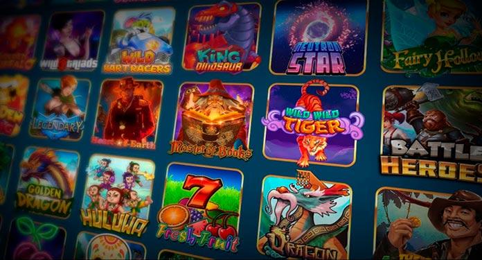 Swintt-Anuncia-Acordo-de-Licenciamento-de-jogos-para-a-Hero-Gaming