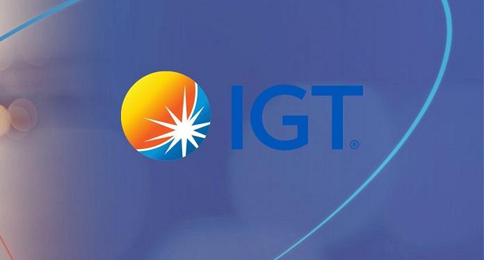 Tecnologia IGT Oportuniza Apostas Esportivas em Resort em Nova York