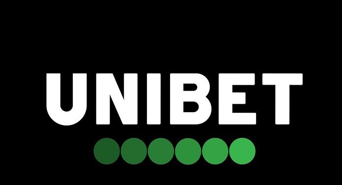 Unibet é Multada Após Violar Leis do Jogo em Estado Australiano