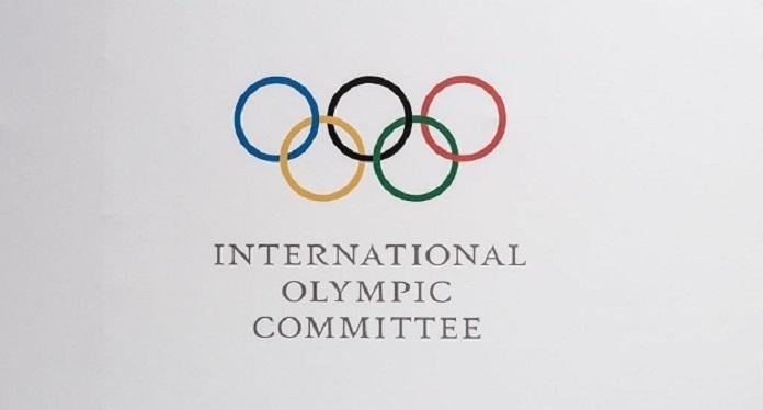 eSports Cúpula Olímpica Incentiva Federações a Explorar Oportunidades