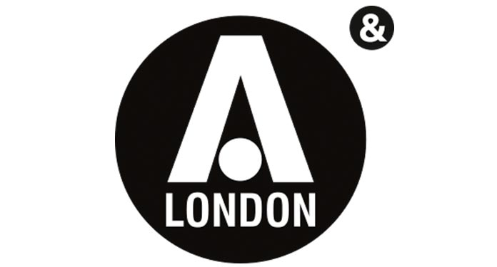 iGB-Affiliate-London-2020