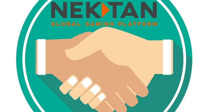 Ações da Nektan São Suspensas Após Falha na Publicação de Contas