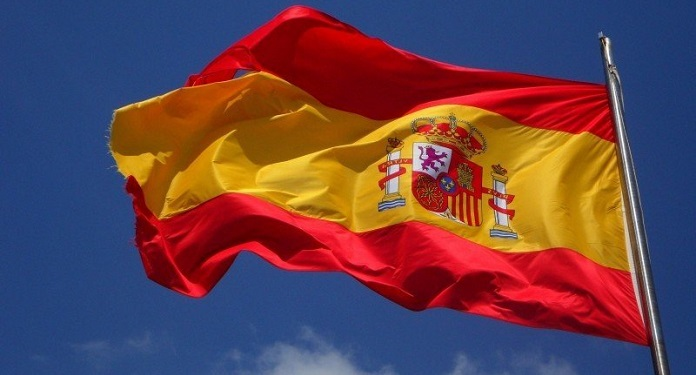 Agência da Espanha Quer Proibição de Jogos Com Cartão de Crédito