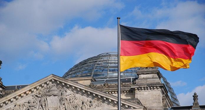 Alemanha Anuncia Nova Autoridade Reguladora de Jogos de Azar