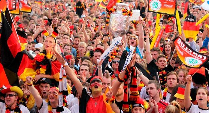 Alemanha-Começa-Processo-de-Licenciamento-de-Apostas-Esportivas
