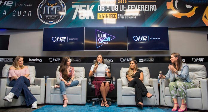 'All-In-Ladies'-Reúne-Influenciadoras-Digitais-e-Jogadoras-de-Poker-no-H2-Club-Campinas