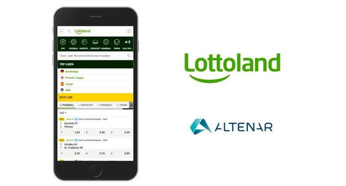 Altenar-Fecha-Acordo-de-Apostas-Esportivas-com-a-Lottoland