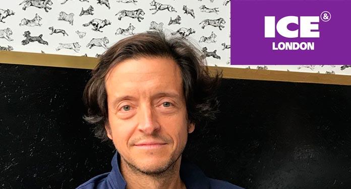 André-Gelfi-Confirma-Presença-da-Suaposta-na-ICE-London-2020