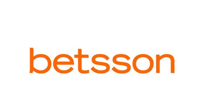 Betsson Celebra Nova Parceria com iBet