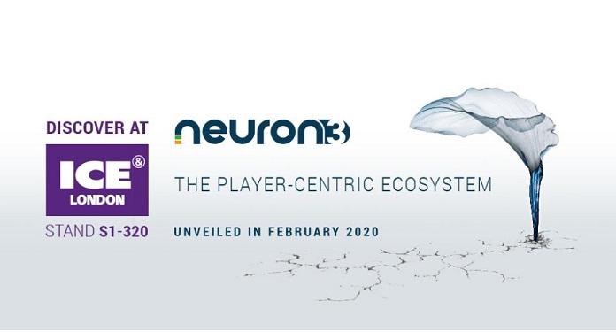 BtoBet Apresentará Sua Plataforma Neuron 3 na ICE London