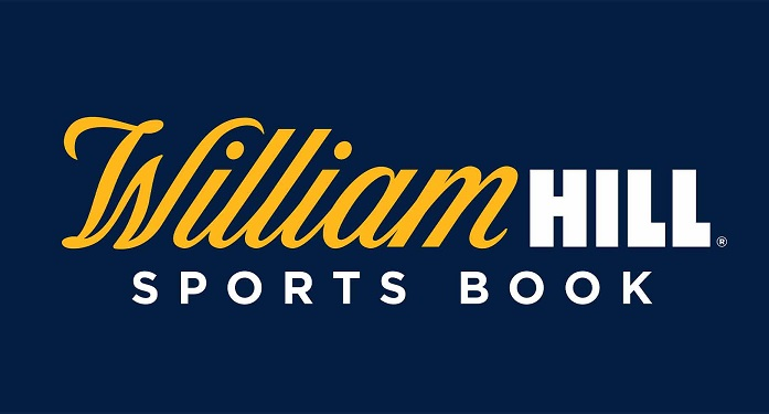 CFO da William Hill Anunciou a Renuncia do Cargo
