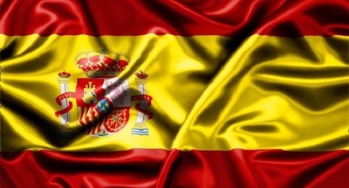 Casas de Apostas Recebem Apoio Diante de Novas Medidas na Espanha (2)