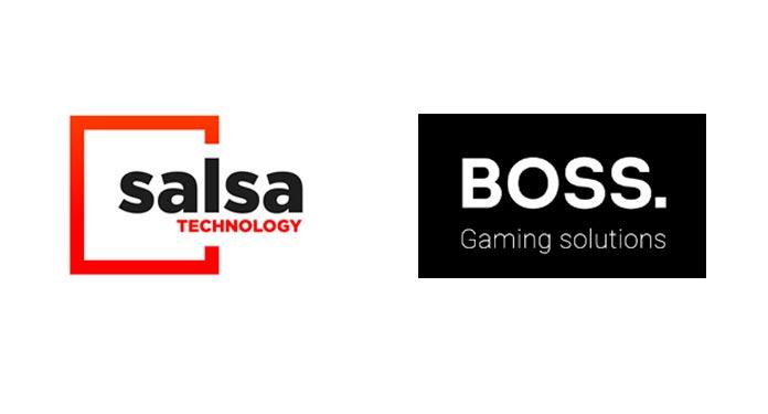 Conteúdos-da-Salsa-Technology-serão-Integrados-à-Plataforma-BOSS