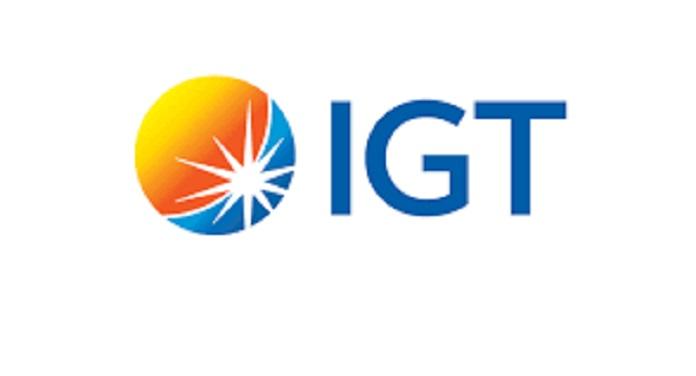 DC Lottery nomeia IGT Como Fornecedora Instantânea de Bilhetes
