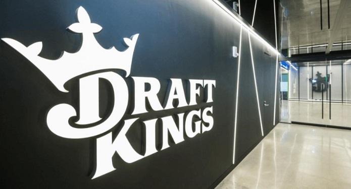 DraftKings fecha acordo de dados com Alation