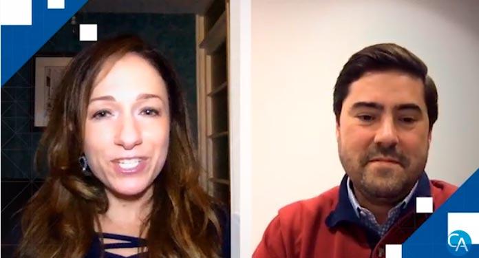 Em-Entrevista,-Alessandro-Valente-Fala-das-Oportunidades-do-Mercado-iGaming-no-Brasil-em-2020
