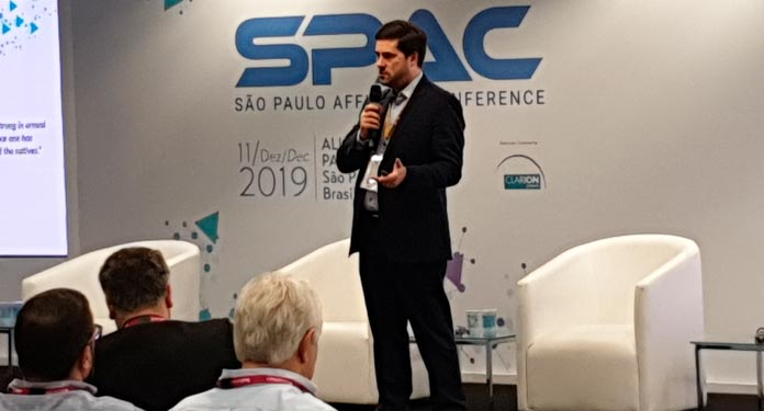 Em-Entrevista-Alessandro-Valente-Fala-das-Oportunidades-do-Mercado-iGaming-no-Brasil-em-2020