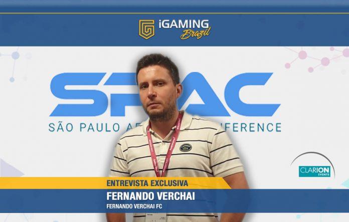 Fernando-Verchai-Explica-sobre-o-Mercado-de-Afiliados-para-Tipsters