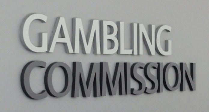 Gambling Commission Introduz Participação Compulsória na Gamstop